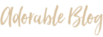 adorable-logo